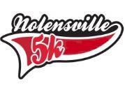 Nolensville 5K and Kid's Fun Run