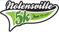 Nolensville 5K