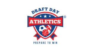 Darft Day Athletics