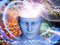 Race Against Pain: Cluster Headache Awareness