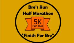 Bre's Run