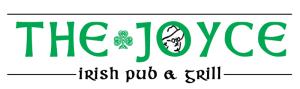 The Joyce Irish Pub