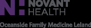 Novant Health Oceanside Family Medicine