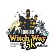 Indialantic Witch Way 5K