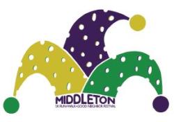 Middleton Good Neighbor Fest 5K