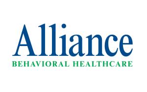 Alliance Behavioral Health