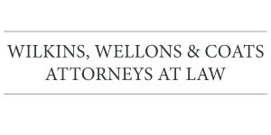 Wilkins, Wellons & Coats