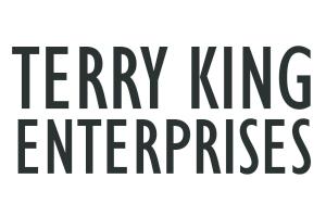 Terry King Enterprises