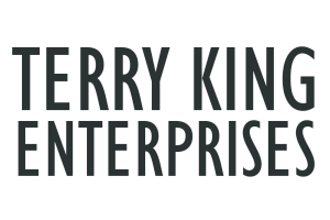 Terry King Enterprises