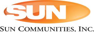 Sun Communities, INC