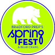 Bradford Bear Crawl 3.5k