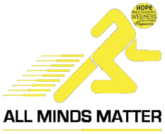 All Minds Matter 5k Walk/Run