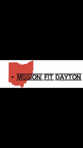 Mission: Fit Dayton