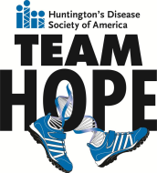 Team Hope 5K & 1 Mile Walk