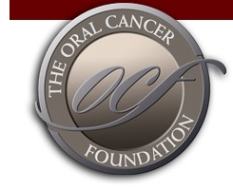 Oral Cancer Foundation 5K