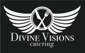 Divine Visions Catering