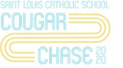 St. Louis Cougar Chase 5K Run/Walk