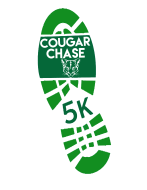 St. Louis Cougar Chase 5K Run/Walk
