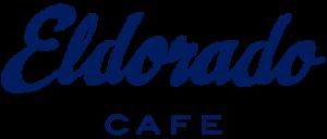 Eldorado Cafe
