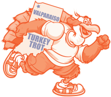 2019 Valparaiso Turkey Trot