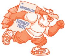 Valparaiso Turkey Trot Review