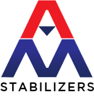 AM Stabilizers