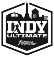 Indy Ultimate