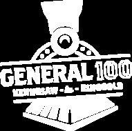 General 100 Relay