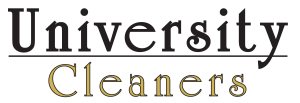 University Cleaners