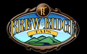 Brew Ridge Taps