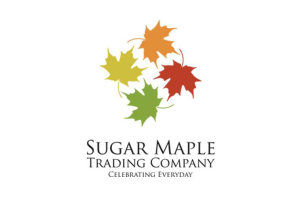 Sugar Maple Trading Company