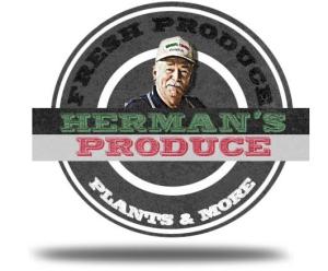 Herman's Produce