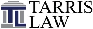 Tarris Law