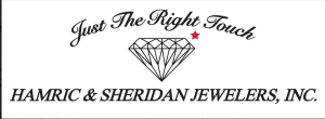 Hamric and Sheridan Jewelers, Inc.