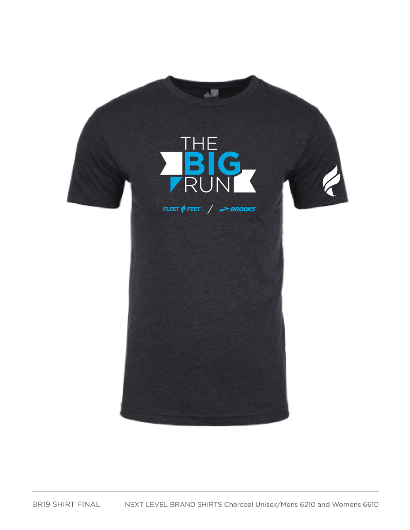 725b4b014fc The Big Run