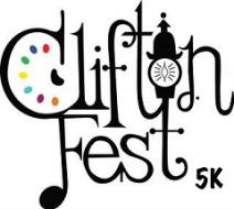 Cliftonfest 5K