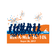 Run-A-Muk 5k/10k