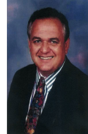 Gary Lattimore Memorial Scholorship