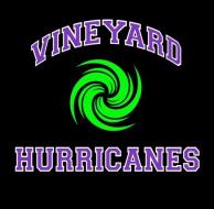 Martha's Vineyard Hurricanes Youth Running Club Pinkletink Pace 5k