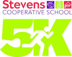 Stevens Cooperative School 5k