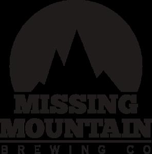 Missing Mountain