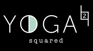 Yoga Squared