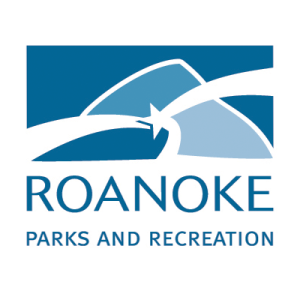 Roanoke City Parks & Recreation