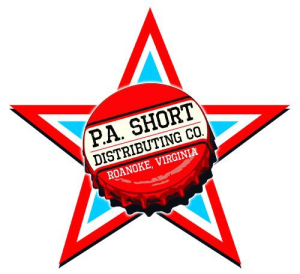 P.A. Short Distributing