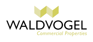 Waldvogel Commercial Properties