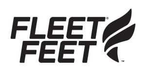 Fleet Feet Roanoke