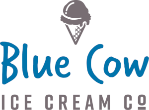 Blue Cow Ice Cream Co.