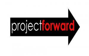 Project Forward