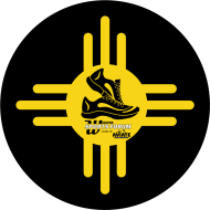 Wichita Sports Forum 5K Race Series