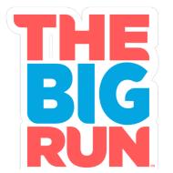 The Big Run 5k 2019